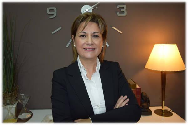 isabel-lanza-abogados-isabel-600