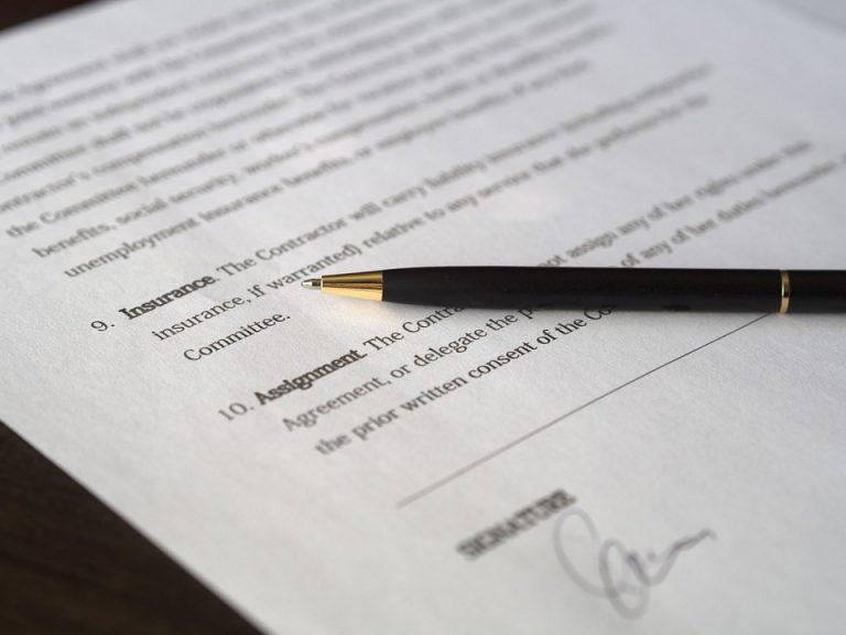 abogados-isabel-lanza-civil-contrato