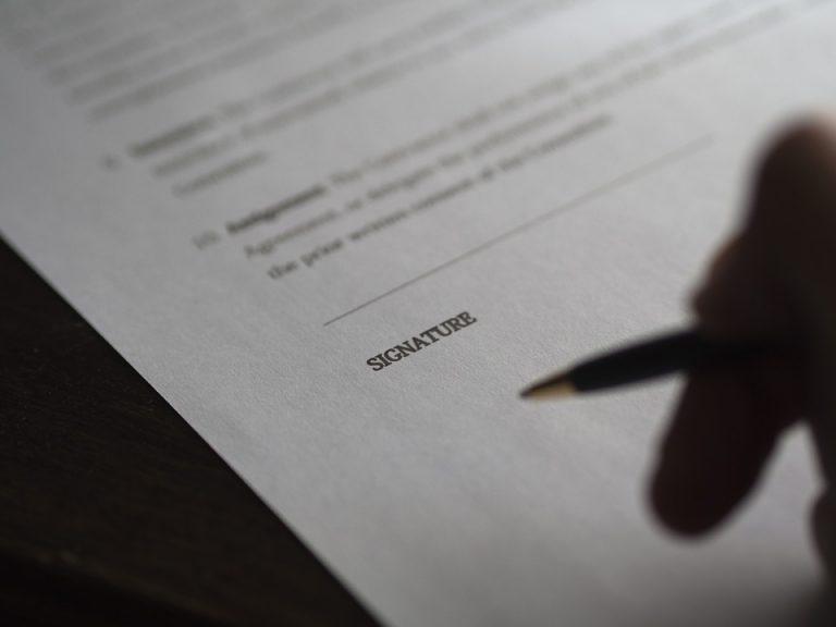 abogados-isabel-lanza-civil-redaccion