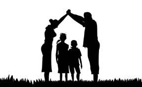 abogados-isabel-lanza-extranjeria-reagrupación-familiar