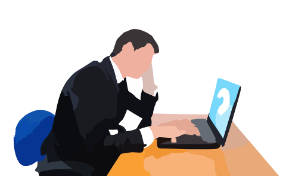 abogados-isabel-lanza-laboral-despido-improcedente