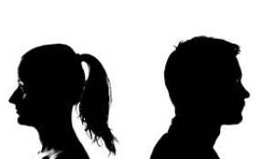 abogados-isabel-lanza-penal-derechos-de-familia