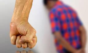 abogados-isabel-lanza-penal-violencia-de-genero